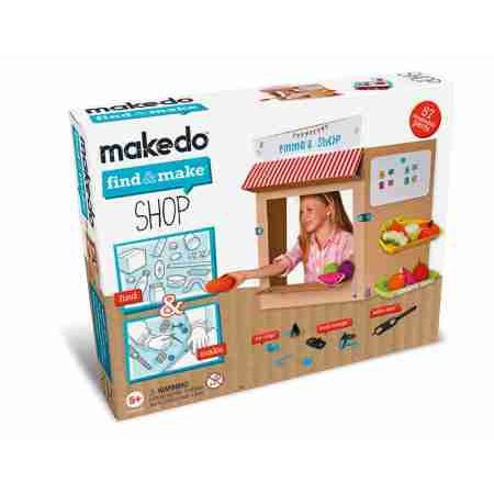 https://practicaciencia.com/1010-thickbox_default/makedo-tienda.jpg