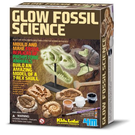https://practicaciencia.com/1050-thickbox_default/glow-fossil-science-ciencia-fosil-brillante.jpg
