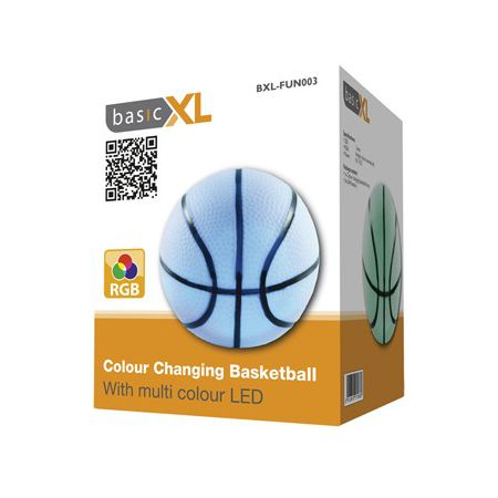 https://practicaciencia.com/1102-thickbox_default/pelota-de-baloncesto-con-luz-led-multicolor.jpg