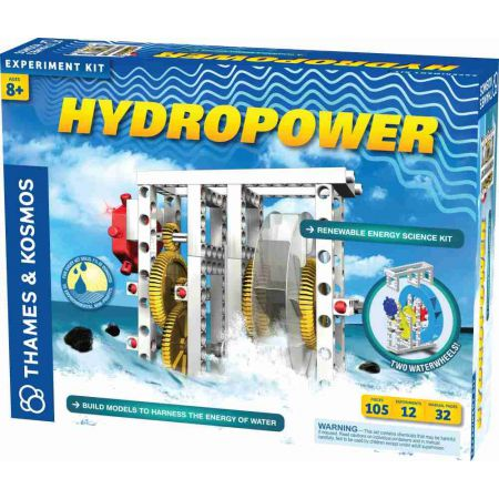 https://practicaciencia.com/1192-thickbox_default/hydropower.jpg