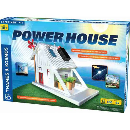 https://practicaciencia.com/1196-thickbox_default/power-house.jpg