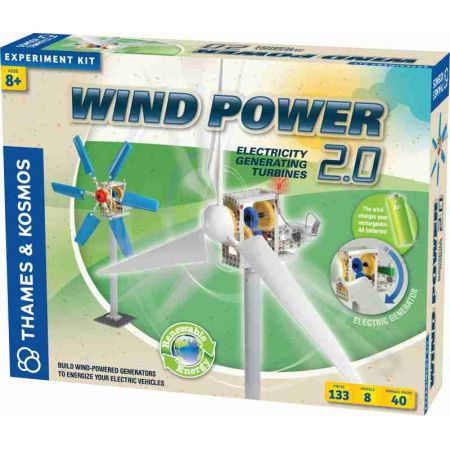 https://practicaciencia.com/1210-thickbox_default/wind-power-20.jpg