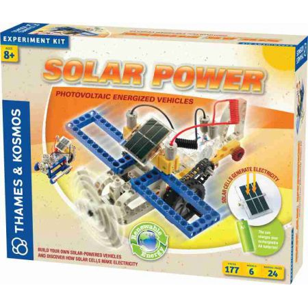 https://practicaciencia.com/1216-thickbox_default/solar-power.jpg