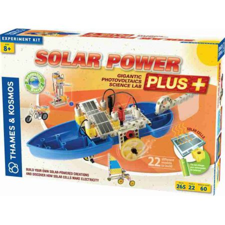 https://practicaciencia.com/1219-thickbox_default/solar-power-plus.jpg