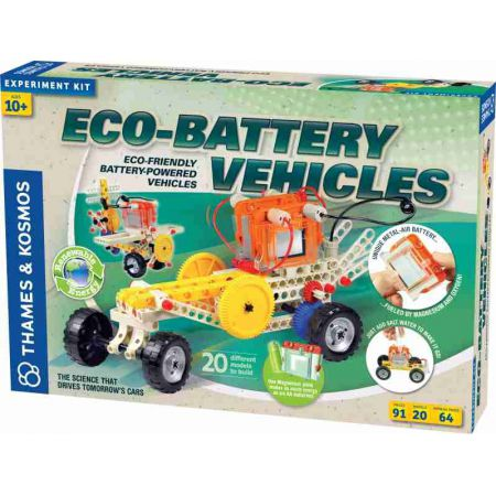 https://practicaciencia.com/1222-thickbox_default/eco-battery-vehicles.jpg