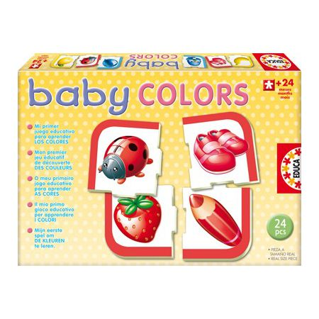 https://practicaciencia.com/1295-thickbox_default/baby-colors.jpg