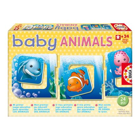 https://practicaciencia.com/1297-thickbox_default/baby-animals.jpg