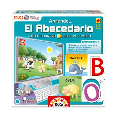 https://practicaciencia.com/1303-thickbox_default/aprendo-el-abecedario-educa-multimedia.jpg