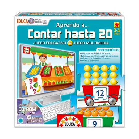 https://practicaciencia.com/1304-thickbox_default/aprendo-a-contar-hasta-20-educa-multimedia.jpg