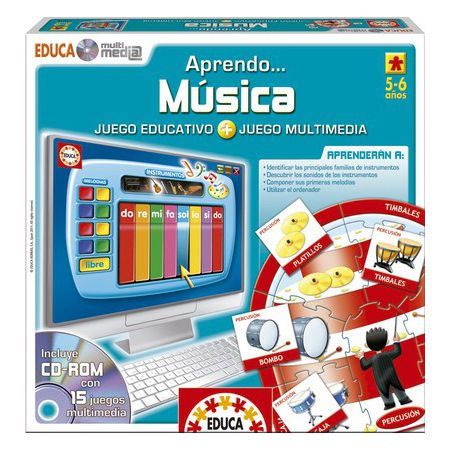 https://practicaciencia.com/1305-thickbox_default/aprendomusica-educa-multimedia.jpg