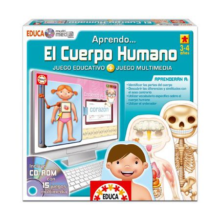 https://practicaciencia.com/1306-thickbox_default/aprendo-el-cuerpo-humano-educa-multimedia.jpg