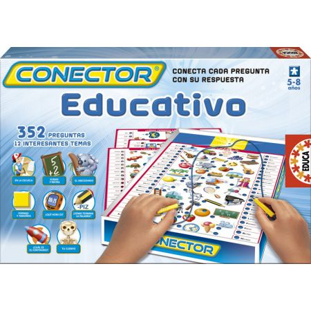 https://practicaciencia.com/1311-thickbox_default/conector-educativo.jpg
