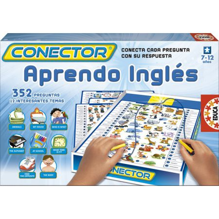 https://practicaciencia.com/1315-thickbox_default/conector-aprendo-ingles.jpg