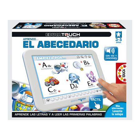 https://practicaciencia.com/1316-thickbox_default/educa-touch-junior-aprendo-el-abecedario.jpg