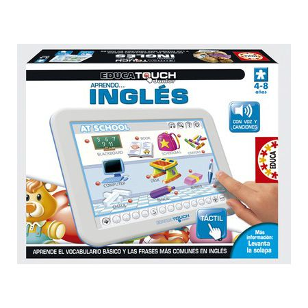 https://practicaciencia.com/1318-thickbox_default/educa-touch-junior-aprendo-ingles.jpg