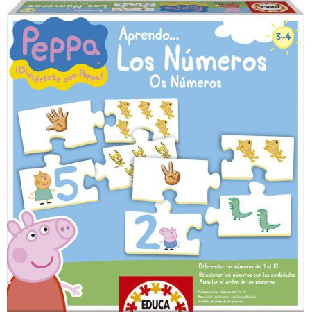 https://practicaciencia.com/1322-thickbox_default/peppa-pig-aprendo-los-numeros.jpg