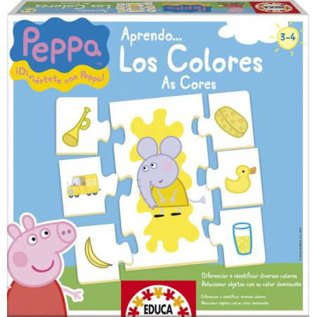 https://practicaciencia.com/1323-thickbox_default/peppa-pig-aprendo-los-colores.jpg