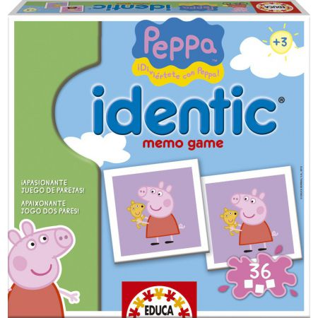 https://practicaciencia.com/1324-thickbox_default/identic-peppa-pig.jpg