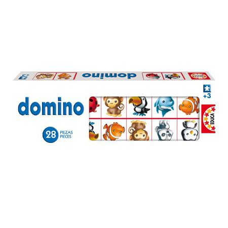 https://practicaciencia.com/1325-thickbox_default/domino-animales.jpg