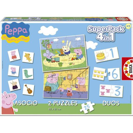 https://practicaciencia.com/1327-thickbox_default/superpack-4-in-1-peppa-pig.jpg