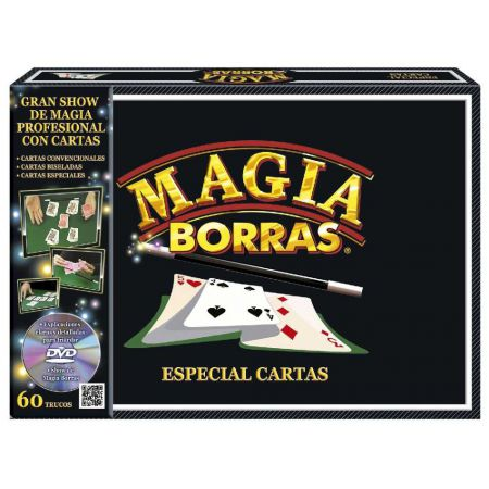 https://practicaciencia.com/1336-thickbox_default/magia-borras-especial-cartas.jpg