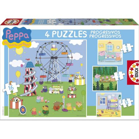 https://practicaciencia.com/1343-thickbox_default/peppa-pig-puzzles-progresivos.jpg