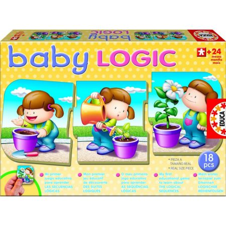 https://practicaciencia.com/1346-thickbox_default/baby-logic.jpg