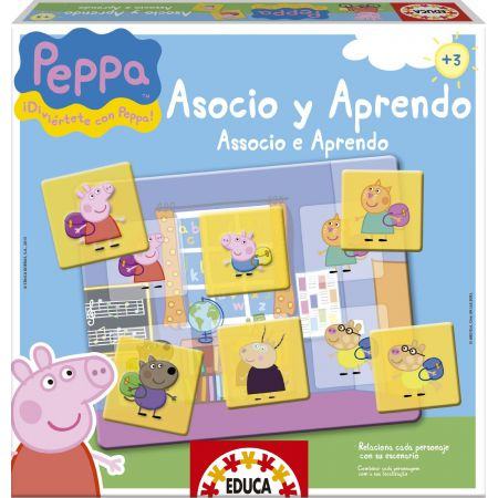 https://practicaciencia.com/1349-thickbox_default/peppa-pig-asocio-y-aprendo.jpg