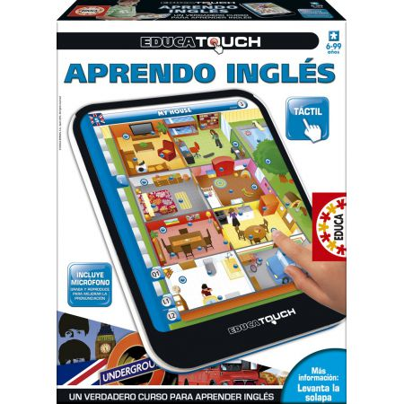 https://practicaciencia.com/1350-thickbox_default/educa-touch-aprendo-ingles.jpg