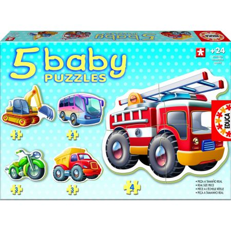 https://practicaciencia.com/1354-thickbox_default/baby-puzzles-vehiculos.jpg