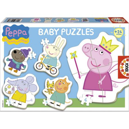 https://practicaciencia.com/1355-thickbox_default/baby-puzzles-peppa-pig.jpg