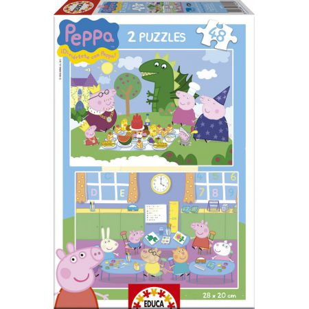 https://practicaciencia.com/1359-thickbox_default/peppa-pig-puzzle-2-x-48-piezas.jpg