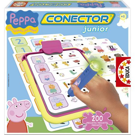 https://practicaciencia.com/1360-thickbox_default/peppa-pig-conector-junior.jpg