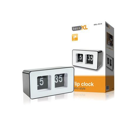 https://practicaciencia.com/1602-thickbox_default/reloj-retro-flip-clock.jpg