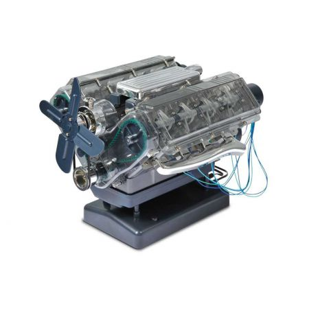 https://practicaciencia.com/1624-thickbox_default/modelo-motor-combustion-interna-v8.jpg