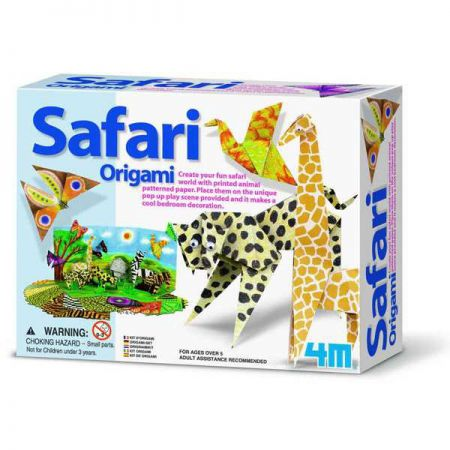 https://practicaciencia.com/1654-thickbox_default/origami-safari.jpg