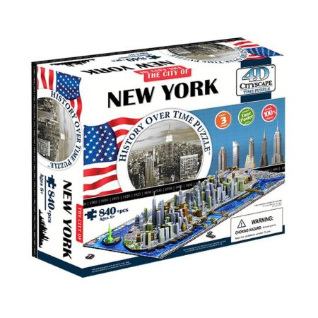 https://practicaciencia.com/1693-thickbox_default/puzzle-4d-nueva-york.jpg