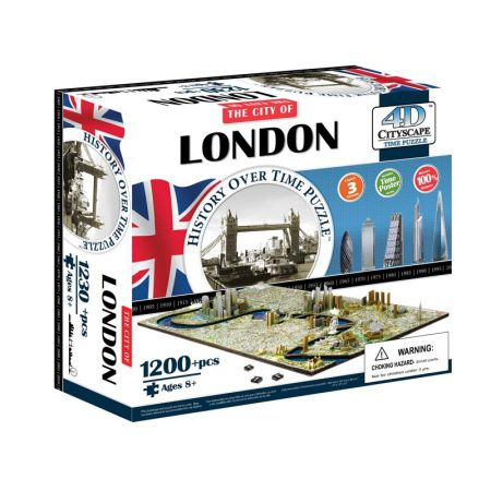 https://practicaciencia.com/1697-thickbox_default/puzzle-4d-londres.jpg
