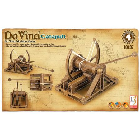 https://practicaciencia.com/1706-thickbox_default/da-vinci-catapulta.jpg