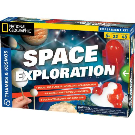 https://practicaciencia.com/1821-thickbox_default/exploracion-espacial.jpg