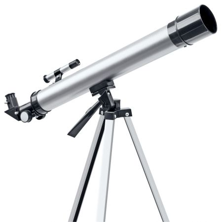 https://practicaciencia.com/1856-thickbox_default/telescopio-refractor-bresser-8840002.jpg