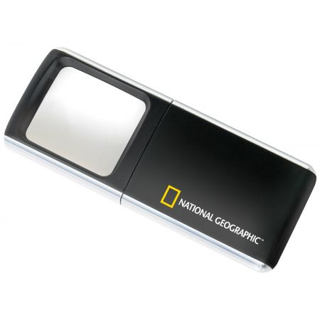 https://practicaciencia.com/1990-thickbox_default/national-geographic-lupa-rectangular-con-luz-led-9058000.jpg