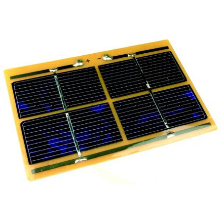 https://practicaciencia.com/2090-thickbox_default/panel-solar-2v-500ma.jpg