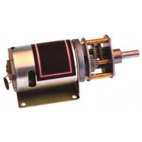 Motor Reductor 1024:1