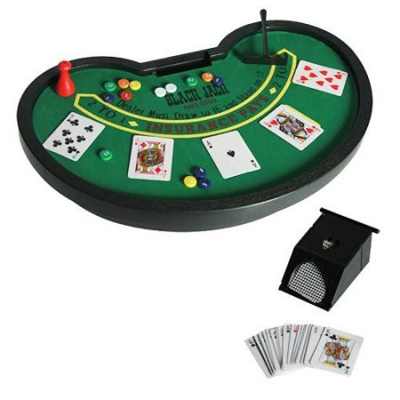 https://practicaciencia.com/2193-thickbox_default/juego-de-mesa-mini-black-jack.jpg