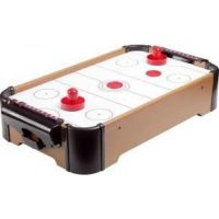 Mini Air Hockey