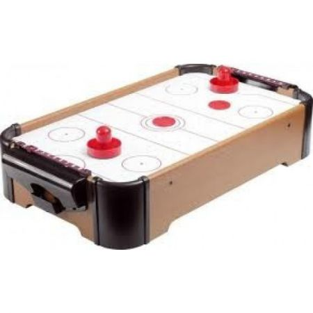 https://practicaciencia.com/2236-thickbox_default/mini-air-hockey.jpg