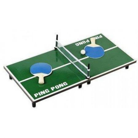 https://practicaciencia.com/2238-thickbox_default/mini-ping-pong.jpg