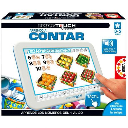 https://practicaciencia.com/2807-thickbox_default/educa-touch-junior-aprendo-a-contar.jpg
