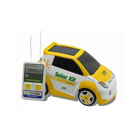 https://practicaciencia.com/2842-thickbox_default/coche-solar-educativo-radio-control-ecomobile.jpg